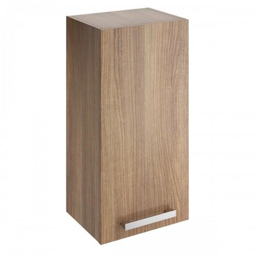 Подвесной шкафчик Mesta (темный ясень)