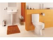 Сиденье для унитаза Cersanit Parva K98-0122