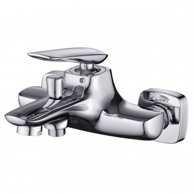 Смеситель Mayo для ванны S951-013