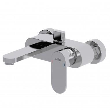 Смеситель Elio для ванны S951-007