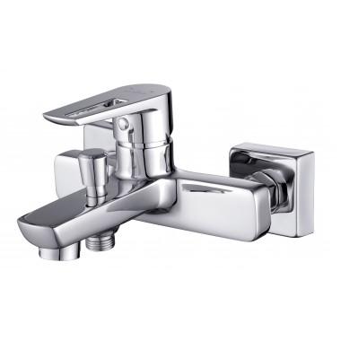 Смеситель для ванны душа Cersanit MILLE, S951-006