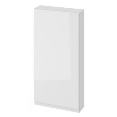 Подвесной шкафчик Cersanit Moduo 40 K116-018 белый