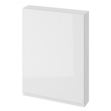 Подвесной шкафчик Cersanit Moduo 60 S929-016 белый