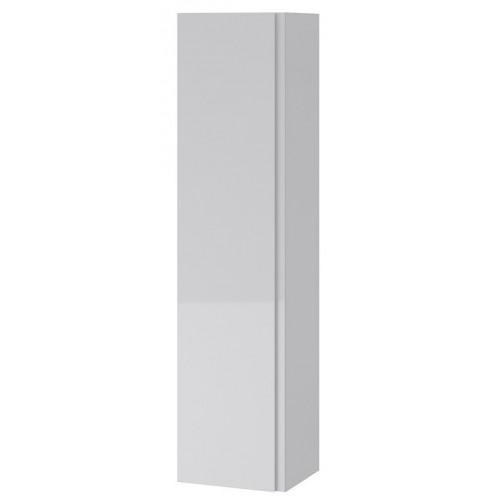 Пенал Cersanit Moduo 40 S929-019 серый