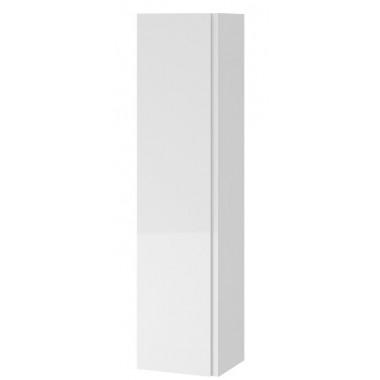 Пенал Cersanit Moduo 40 S929-020 белый