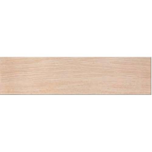 плитка Opoczno Allwood сосна 14,8х59,8