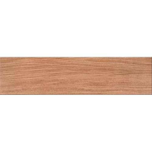 плитка Opoczno Allwood тік 14,8х59,8
