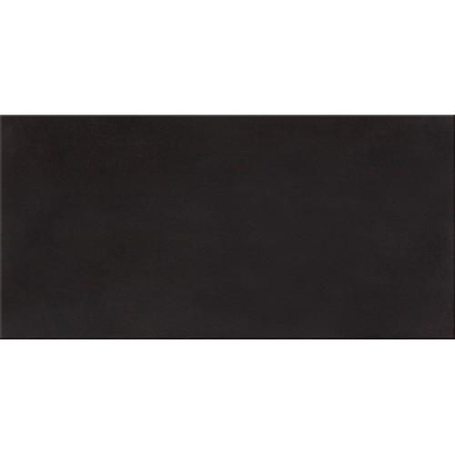Плитка настенная, напольная Opoczno Amarante графит 29,7x59,8
