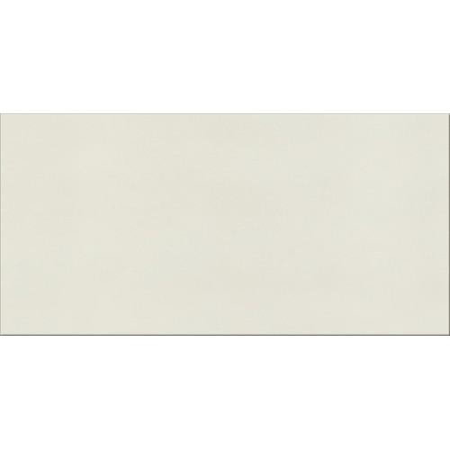 Плитка настенная, напольная Opoczno Amarante крем 29,7x59,8