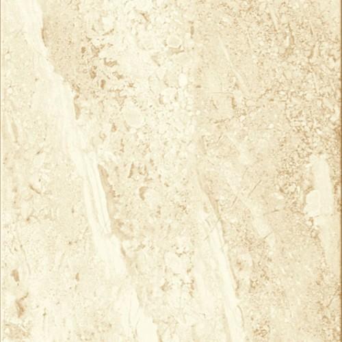 Плитка напольная Opoczno Amaro крем 33,3 X 33,3
