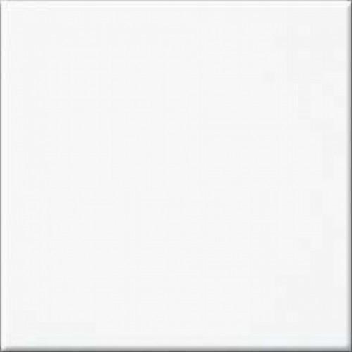Плитка настенная Opoczno Aplauz белый 10x10