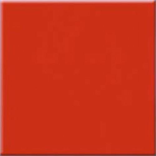 Плитка настенная Opoczno Aplauz красный 10x10