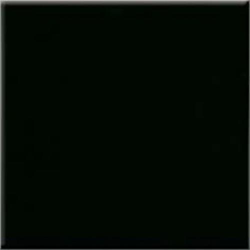 Плитка настенная Opoczno Aplauz черный 10x10