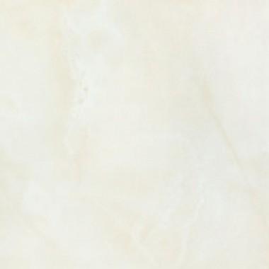 Плитка напольная Opoczno Ardeno беж 33,3х33,3