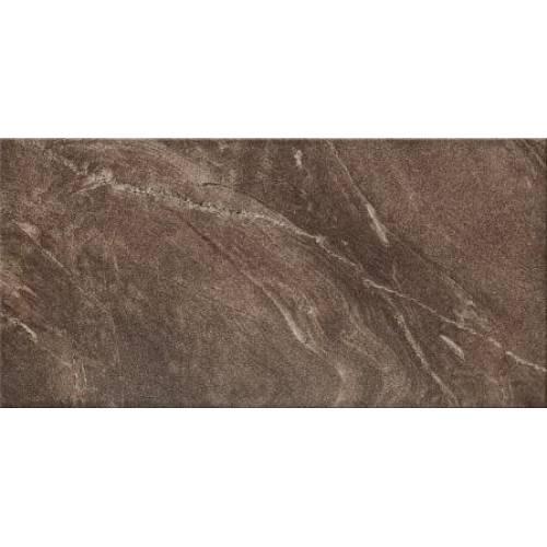 Плитка Opoczno Arigato brown 29,7x59,8