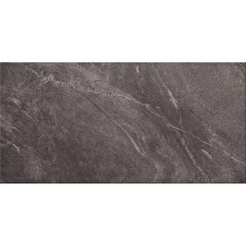 Плитка Opoczno Arigato graphite 29,7x59,8