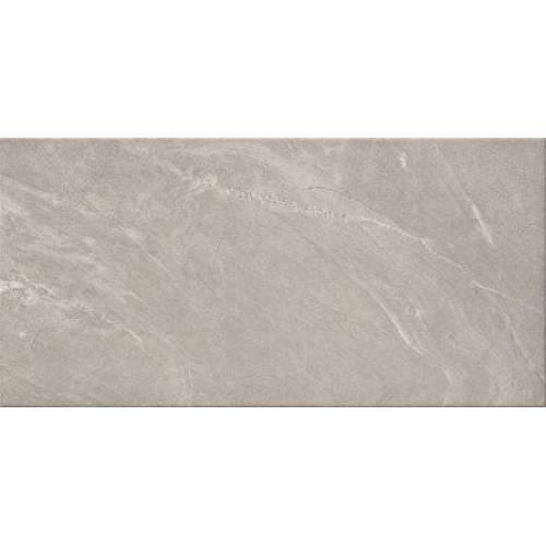 Плитка Opoczno Arigato grey 29,7x59,8