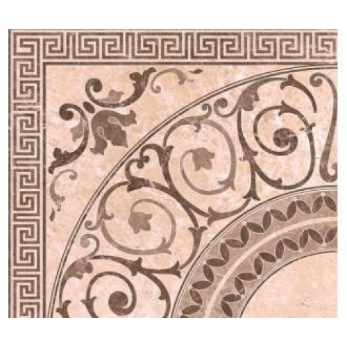 плитка Opoczno Arte Inn carpet A 43x43