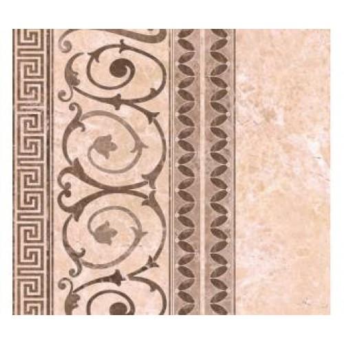 плитка Opoczno Arte Inn carpet B 43x43