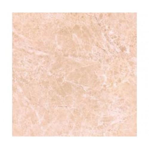 плитка Opoczno Arte Inn marble beige 43x43