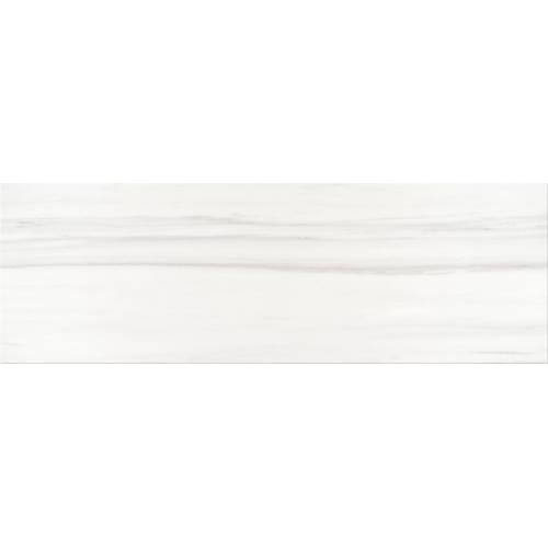 плитка Opoczno Artistic Way white G1 25x75