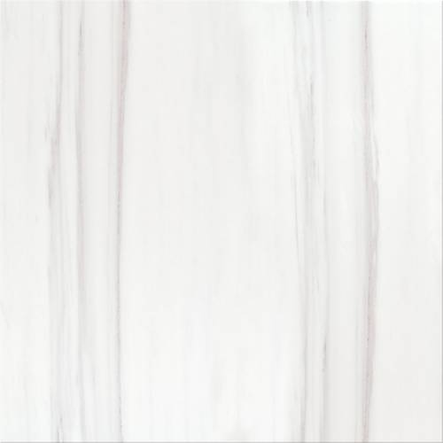 плитка Opoczno Artistic Way white G1 42x42