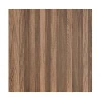 плитка Opoczno Artwood орех паркет 59,3х59,3