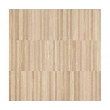 плитка Opoczno Artwood сосна мозаика  59,3х59,3