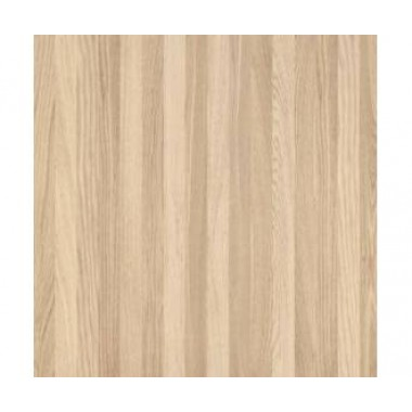 плитка Opoczno Artwood сосна паркет 59,3х59,3