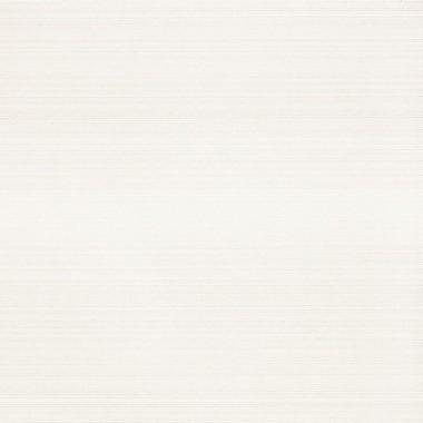 Плитка напольная Opoczno Avangarde белая 42x42