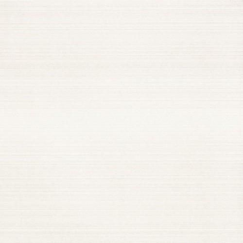 Плитка напольная Opoczno Avangarde белая 33,3x33,3