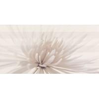 декор Opoczno Avangarde цветок 29,7x60