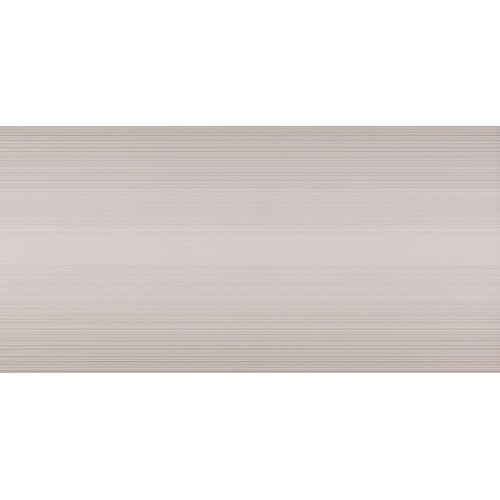 Плитка настенная Opoczno Avangarde серая 29,7x60