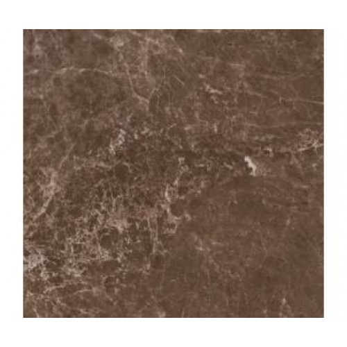 плитка Opoczno Back Land marble brown 43x43