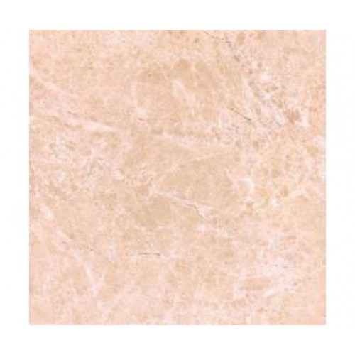 плитка Opoczno Back Land marble beige 43x43