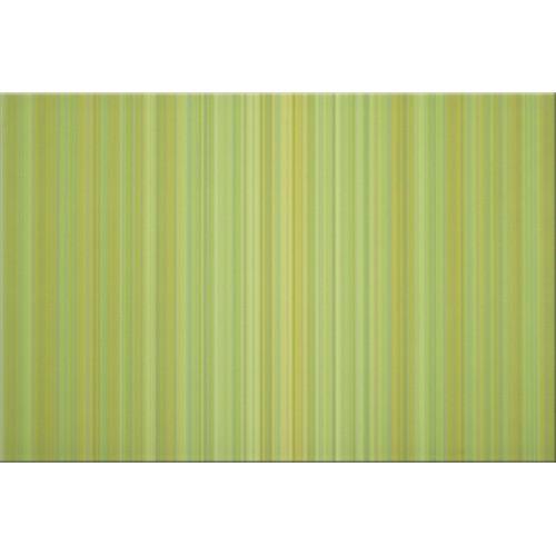 Плитка настенная Opoczno Calipso зеленый 30x45
