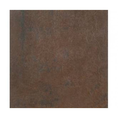 плитка Opoczno Castle Rock brown 42x42