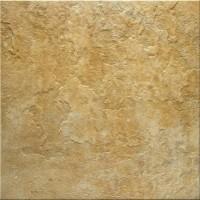 плитка Opoczno Castle Rock beige 42x42