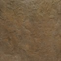 Плитка CASTLE ROCK BROWN 42x42