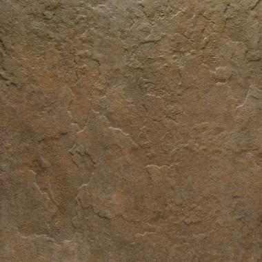 плитка Opoczno Castle Rock brown 42x42