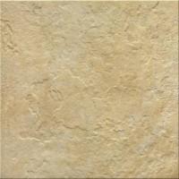 плитка Opoczno Castle Rock cream 42x42