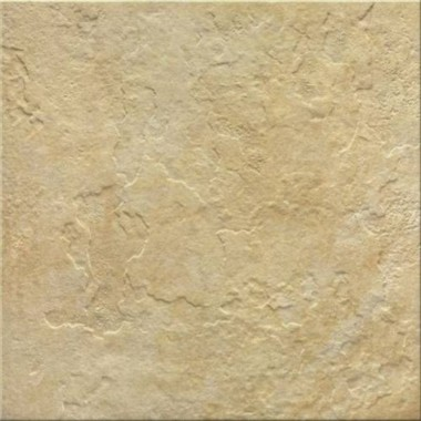 плитка Opoczno Castle Rock cream 42x42