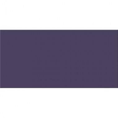 плитка Opoczno Chinese Asters Фиолет сатин 29,7X60