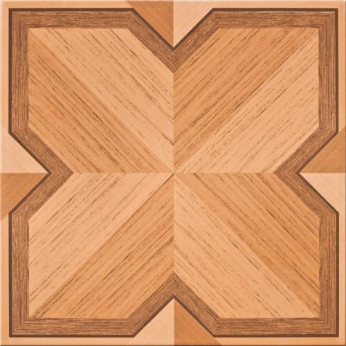Плитка напольная Opoczno Cordoba 33,3X33,3