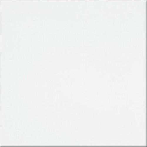 Плитка настенная Opoczno Inwencja белая 20x20