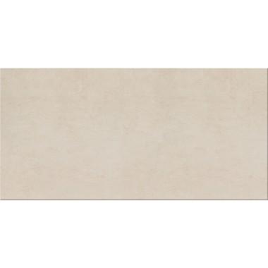 Плитка настенная Opoczno Damasco ванилла 29,7x59,8