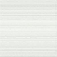 Плитка Opoczno Diago PP600 WHITE 33,3X33,3