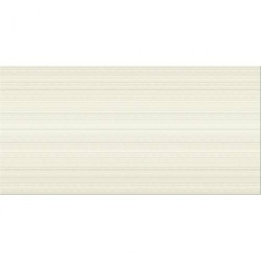 Плитка Opoczno Diago PS600 BEIGE 29,7X60