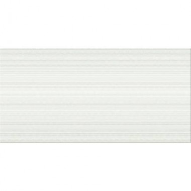 Плитка Opoczno Diago PS600 WHITE 29,7X60