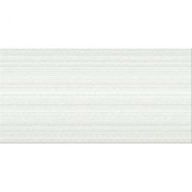 Плитка Opoczno Diago PS600 WHITE 29,7X60